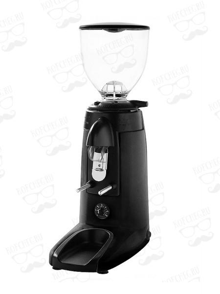 Кофемолка жерновая Compak K-3 Touch / Advanced, 58мм плоские жернова