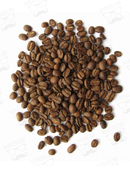 Кофе арабика Гватемала Флор Дель Розарио