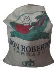 Кофе арабика Коста-Рика Терразу