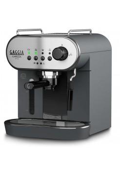 Кофеварка Gaggia Carezza Style