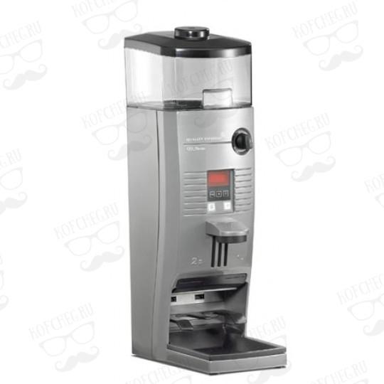 Кофемолка Quality Espresso Q9 ON Demand