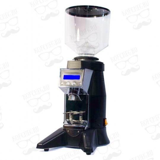 Профессиональная кофемолка Magister M 12 i (автомат)